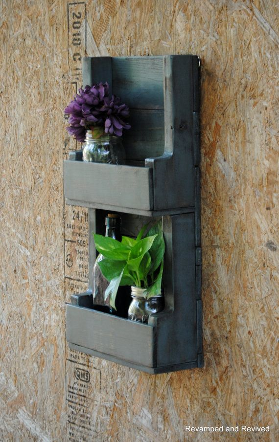 shelving unit rustic wood shelves handcrafted from reclaimed wood shelving wall shelving