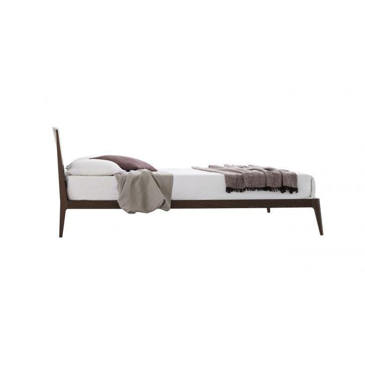 die besten 17 ideen zu holzbett auf pinterest holzbett selber bauen bett selber bauen 140x200. Black Bedroom Furniture Sets. Home Design Ideas