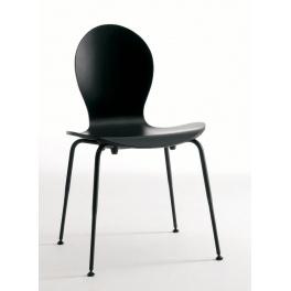 CROP S Design by Ross Lovegrove
