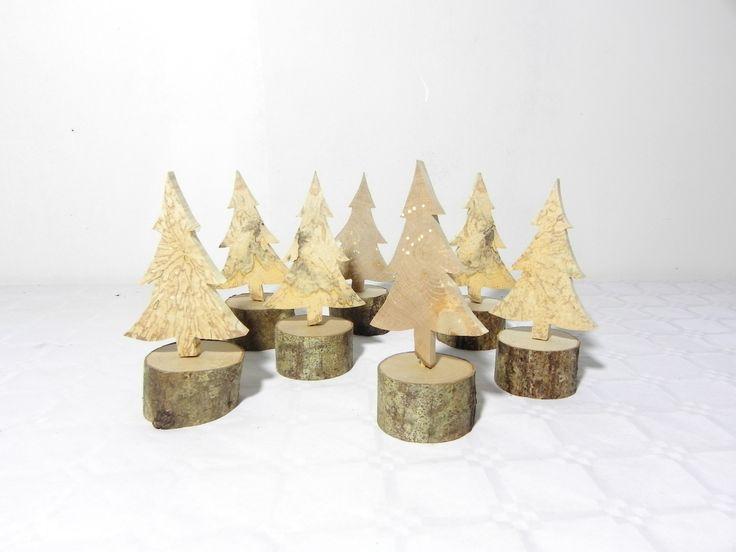 sculpture design en racine de bois naturelle cerf wood. Black Bedroom Furniture Sets. Home Design Ideas