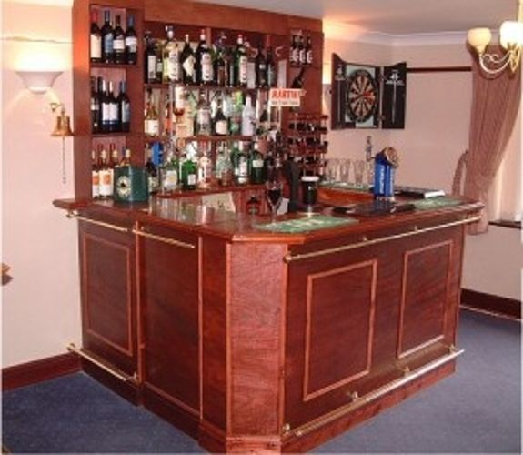 26 Best Design Wet Bar Ideas Images On Pinterest Bar