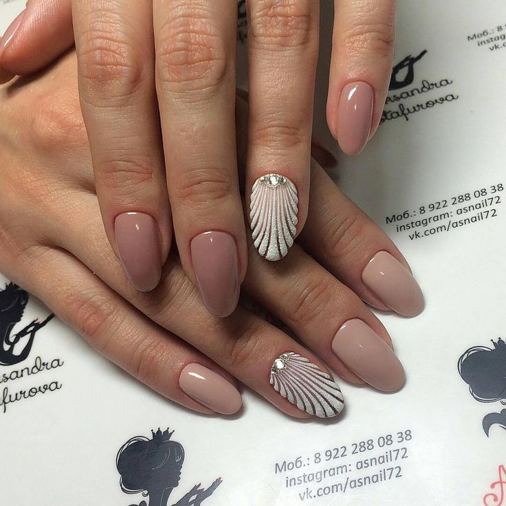 """@Regrann from @asnail72 - Swan Nails is dedicated to promoting quality, inspirational nails Find us on Facebook Swan Nails in Victoria! #nailartaddict…"""