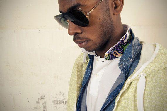 http://www.rionefontana.com/it/623-abbigliamento-uomo-2015-primavera-estate-outfit-make-a-splash