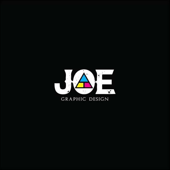 A_JOE [GraphicDesign]