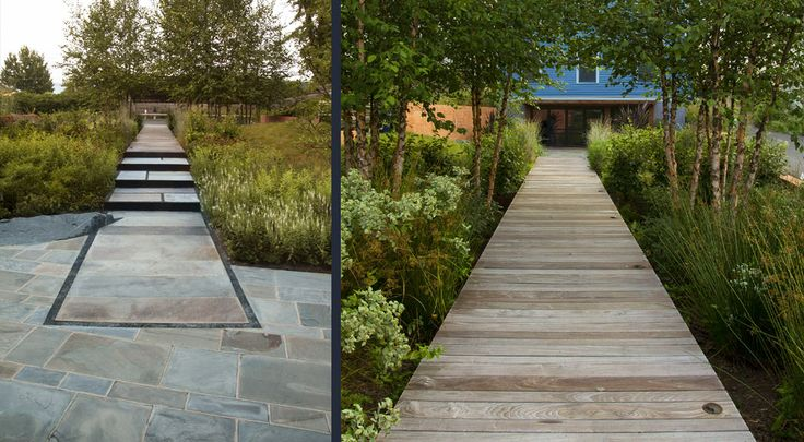 17 best images about walkways on pinterest stone for Landscaping rocks nelson