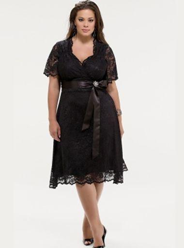 vintage plus size clothing | Plus Size Clothing | Plus Size Clothes | Plus Size