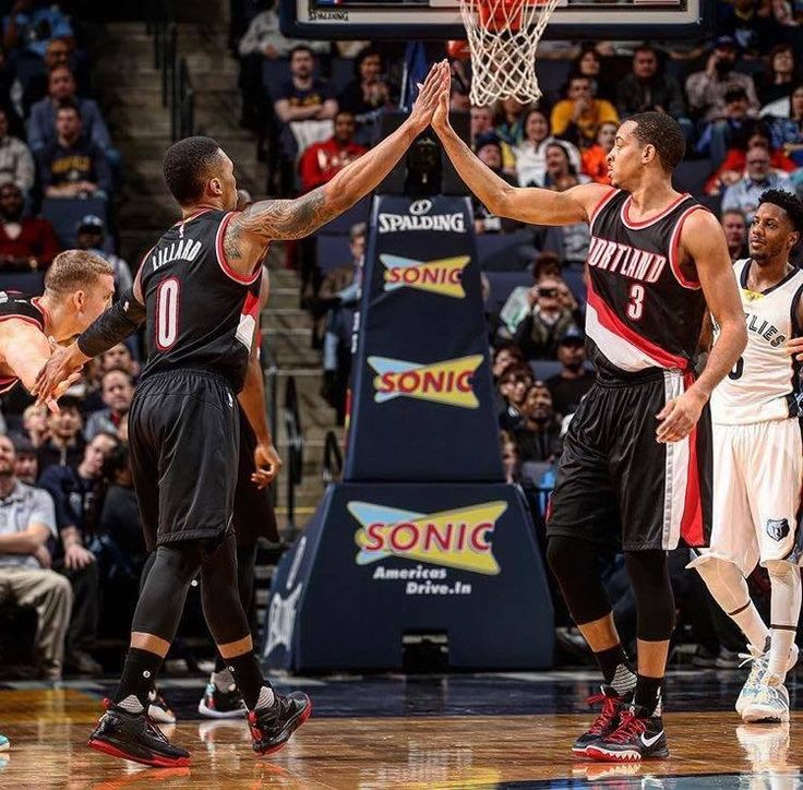 Blazers Portland Posters: 349 Best Images About Portland Trail Blazers On Pinterest