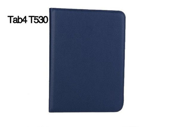 For galaxy tab 4 10.1 inch Tablet Fashion Cover Case for Samsung Galaxy Tab 4 10.1 T530 T531 T535 Tablet