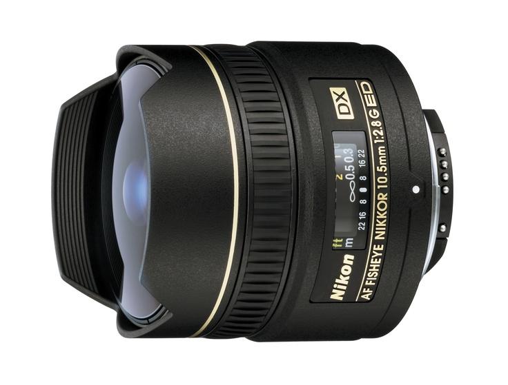 Icredibile Fish_Eye Nikon!!! IVA ESCLUSA!!!    Nikon AF DX Fisheye-Nikkor 10.5mm f/2.8G ED   A   501€    Clicca quì:  http://www.sanmarinophoto.com/page_view.php?style=HOME=PRODOTTO=997=266040_id=IVA-ESC08290-00013-00