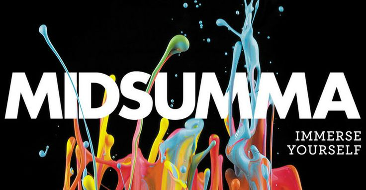 Midsumma festival 2014 to heat Melbourne   The New Daily