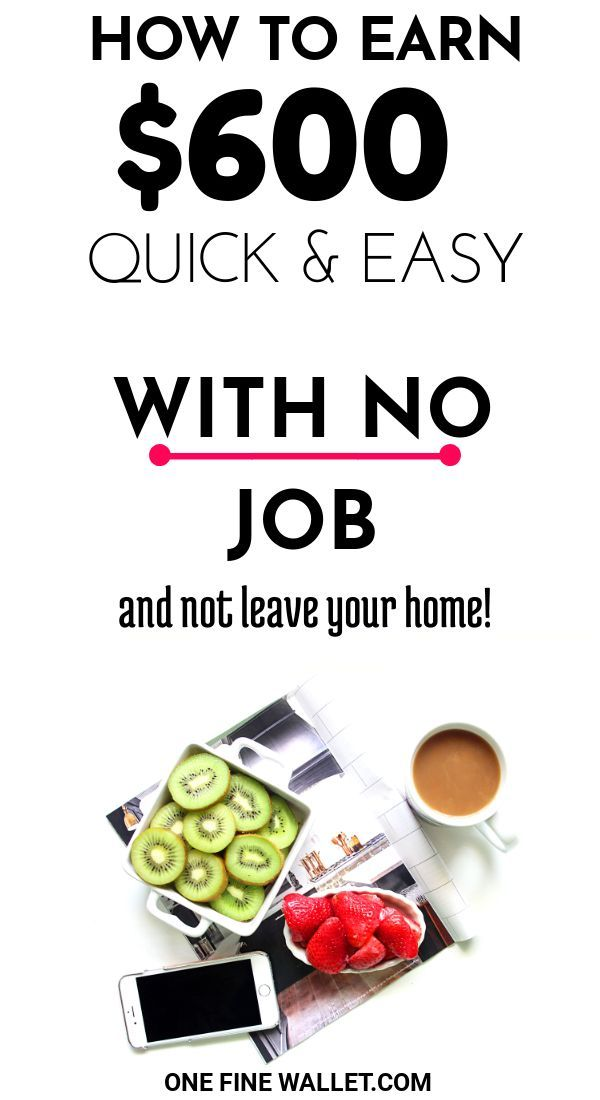 Make Extra Money with Paid Surveys at Home – Holly – The Work at Home Woman
