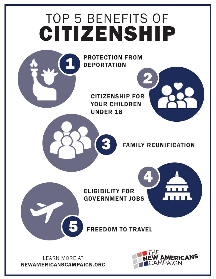 Many opportunities are available only to U.S. citizens. This ...