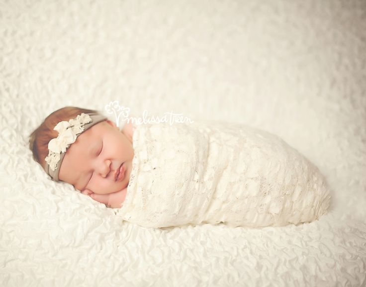 Organic newborn baby photography greensboro north carolina family photos