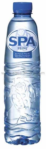 mineral water package france - Google 검색