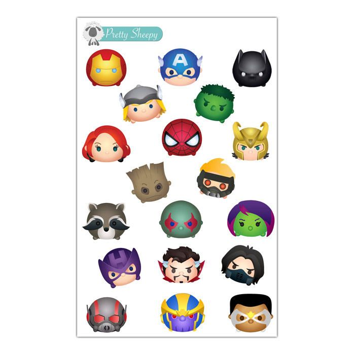 Https Www Etsy Com Listing 583981736 Avengers Infinity War Collection Disney Avengers Coloring Pages Character Printables Avengers Coloring
