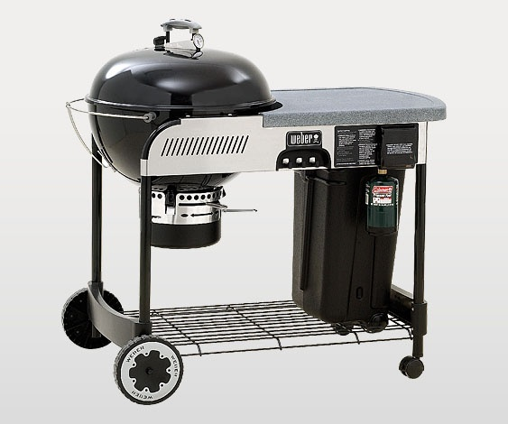 9 best images about bbq pits on pinterest be ready pizza ovens and boss. Black Bedroom Furniture Sets. Home Design Ideas