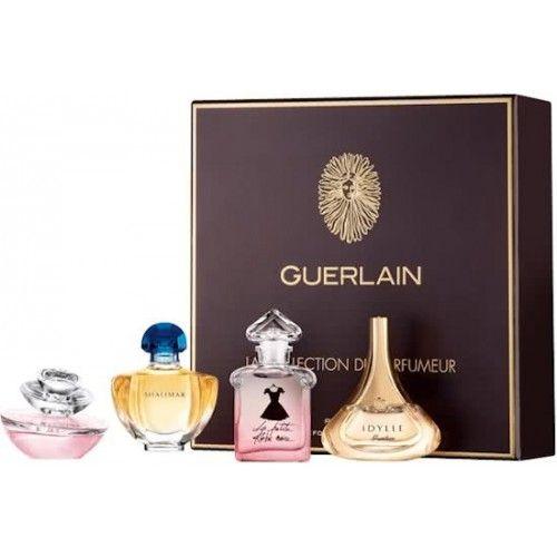 https://www.parfumcenter.nl/media/catalog/product/cache/1/image/1800x/040ec09b1e35df139433887a97daa66f/g/u/guerlain_classic_miniaturen_set_parfumcenter.jpg