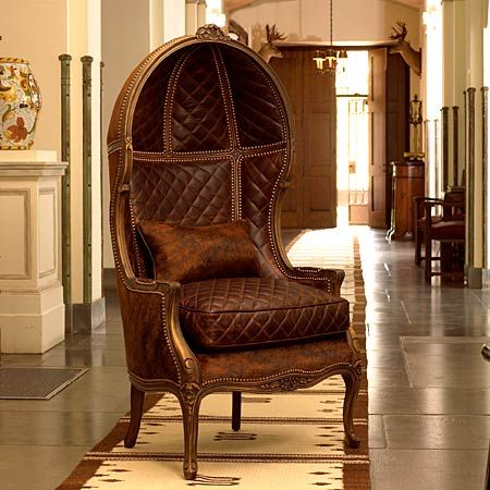 17 Best Images About Porter 39 S Canopy Chairs On Pinterest