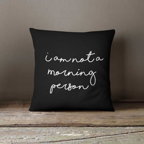 Pillow  16x16, Metallic Gold Pillow, Pillow case with print, Gold print, Home decor, Cushion cover, Gift idea, designer throw pillow