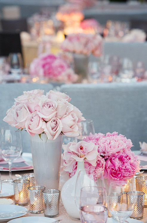 How To Plan a Bridal Shower, Bridal Shower Etiquette, Wedding Planning Tips || Colin Cowie Weddings