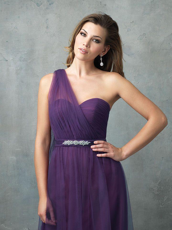 31 best Zazou\'s Bridesmaids images on Pinterest | Bridal dresses ...