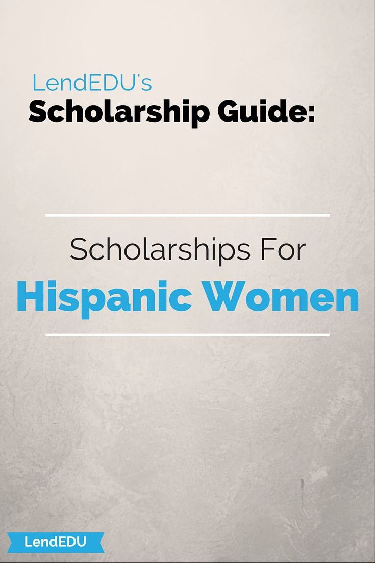 hispanic women essay Hispanic cultural views and traditional values published: 23rd march, 2015 last edited: 1st june, 2017 disclaimer: this essay has been women are supposed.