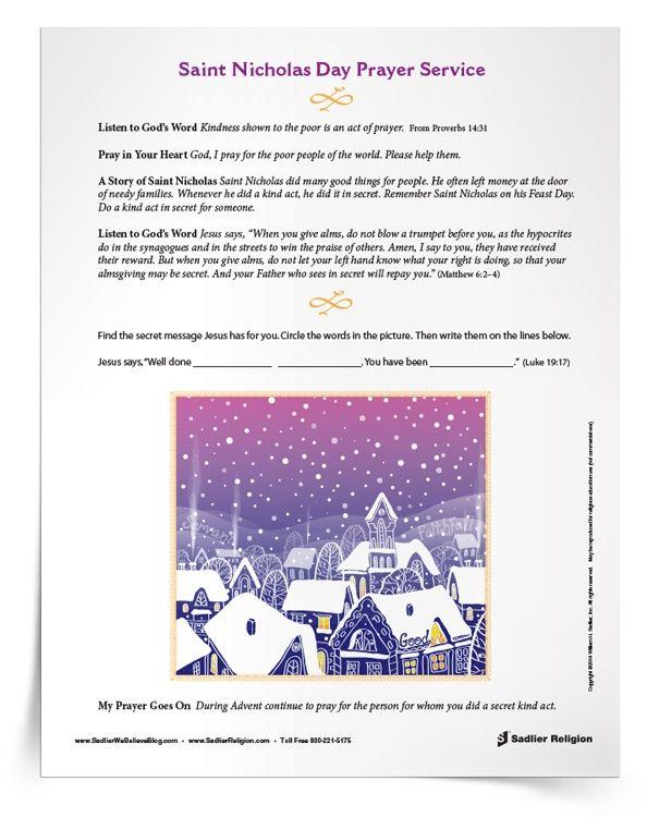 48 best Catholic Christmas Resources images on Pinterest ...