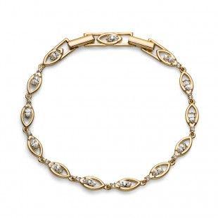 http://oliverwebercollection.com/5897-thickbox_alysum/braccialetto-sparkle-oro-cristallo.jpg