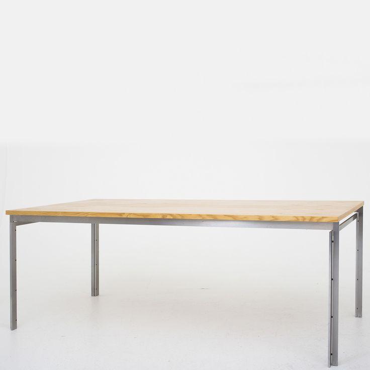 PK 55 - Desk