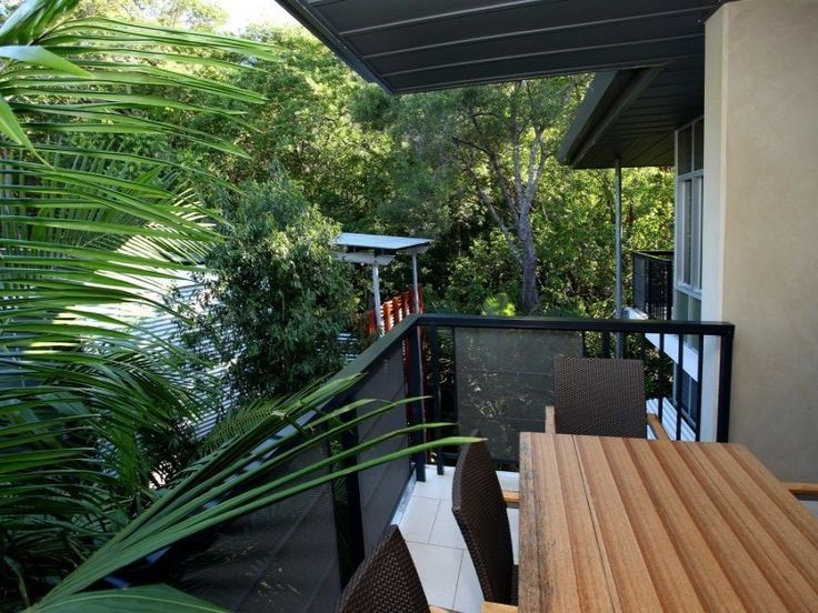 7408/5 Morwong Drive, Noosa Heads 2 Bed 2 Baths 1 Car  http://www.belleproperty.com/buying/QLD/Sunshine-Coast/Noosa-Heads/Apartment/91P0061-7408-5-morwong-drive-noosa-heads-qld-4567