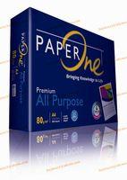 best quality A4 copy paper shandong office&school supplies