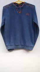 Bluza dziecięca 68 MIX 134-152