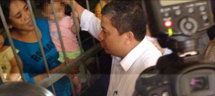 Fahri Hamzah Dikabarkan Dipecat dari PKS