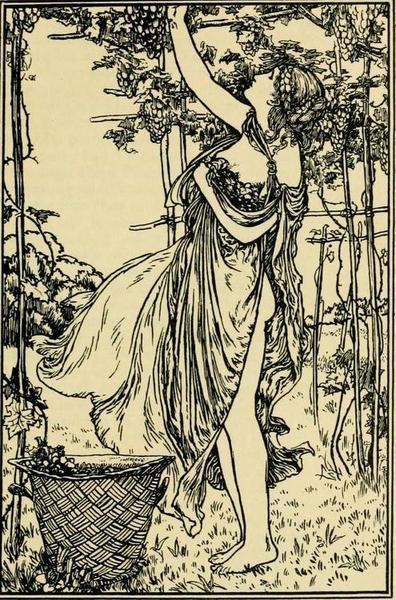la belle dame sans merci poem summary pdf