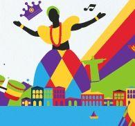 El Carnaval de Río de Janeiro desde YouTube - http://www.entuespacio.com/2013/02/09/el-carnaval-de-rio-de-janeiro-desde-youtube/