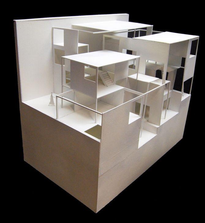 8 best images about architecture japonaise on pinterest for Architecture japonaise