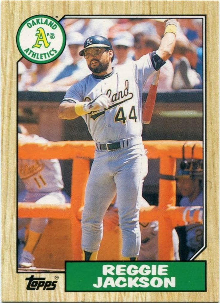 17 Best Images About Baseball Cards On Pinterest Robins