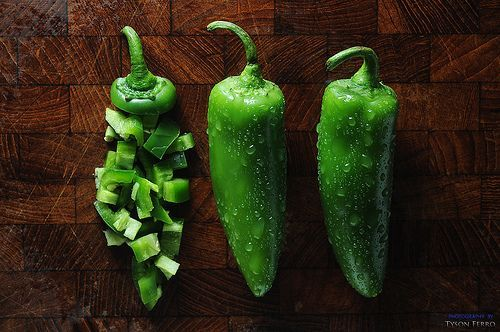 Important Tips For Growing Jalapenos