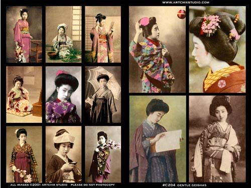 Google Image Result for http://www.artchixstudio.com/shop/images/D/web_C204_GentleGeishas.jpg