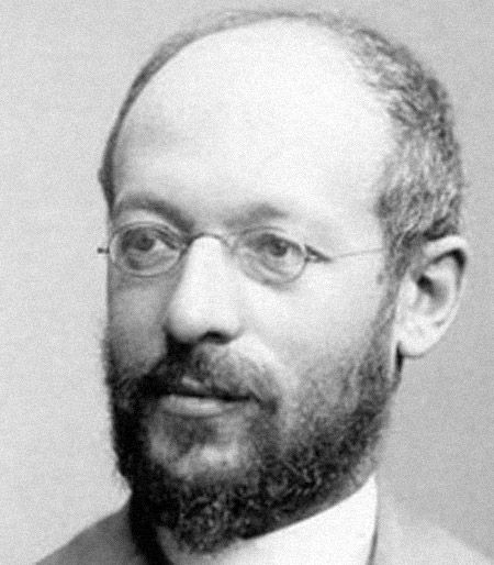 georg simmel essay about the stranger His essay, 'the stranger' introduces the notion of a stranger as a unique  sociological category according to simmel, the stranger is a member.