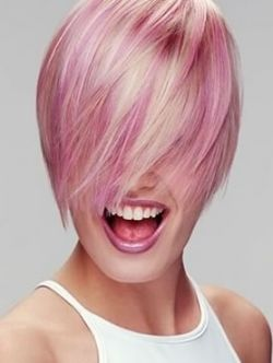 Google Image Result for http://static.becomegorgeous.com/img/arts/2010/Sep/22/2790/pink_hair_color6_thumb.jpg