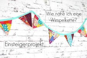 Wimpelkette_Anleitung