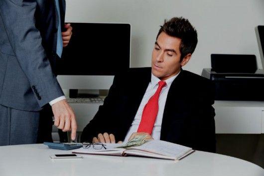 Você sabe o que é o absenteísmo nas empresas? #cursoscpt
