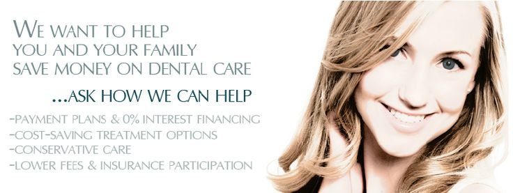Once you trust your family's dental services to Aesthetic Family Dental Care, you'll never want to go to another dentist again. www.myazsmile.com