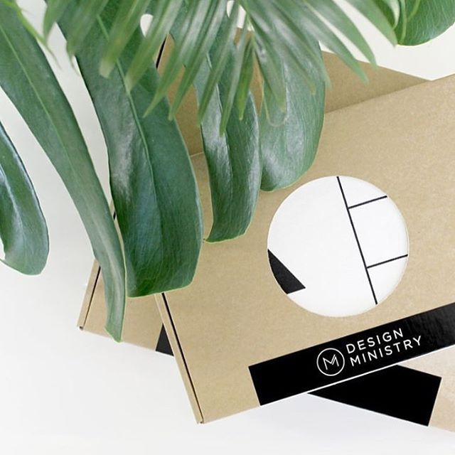 New packaging shot by @superettestore