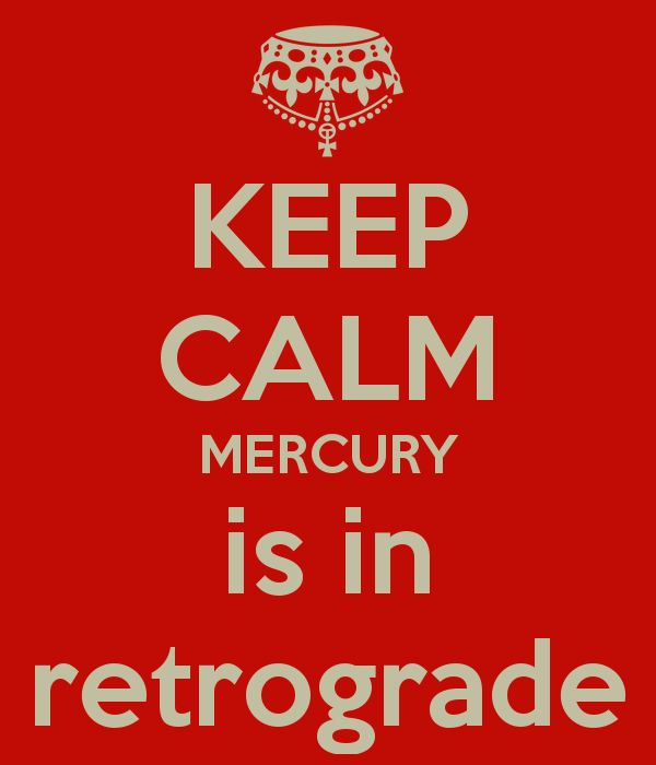mercury retrograde 18 may to 9 june