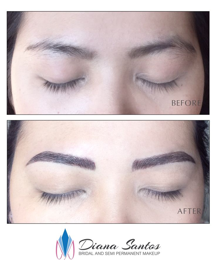 Best ideas about d eyebrow embroidery on pinterest