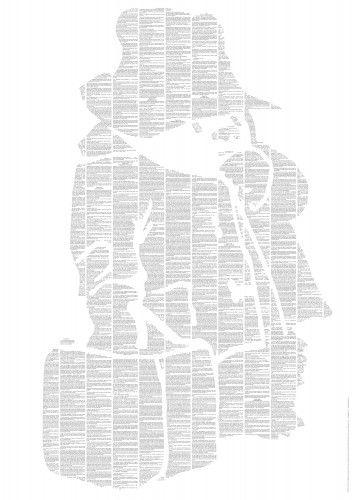All of A Bear Called Paddington on one page! | Paddington