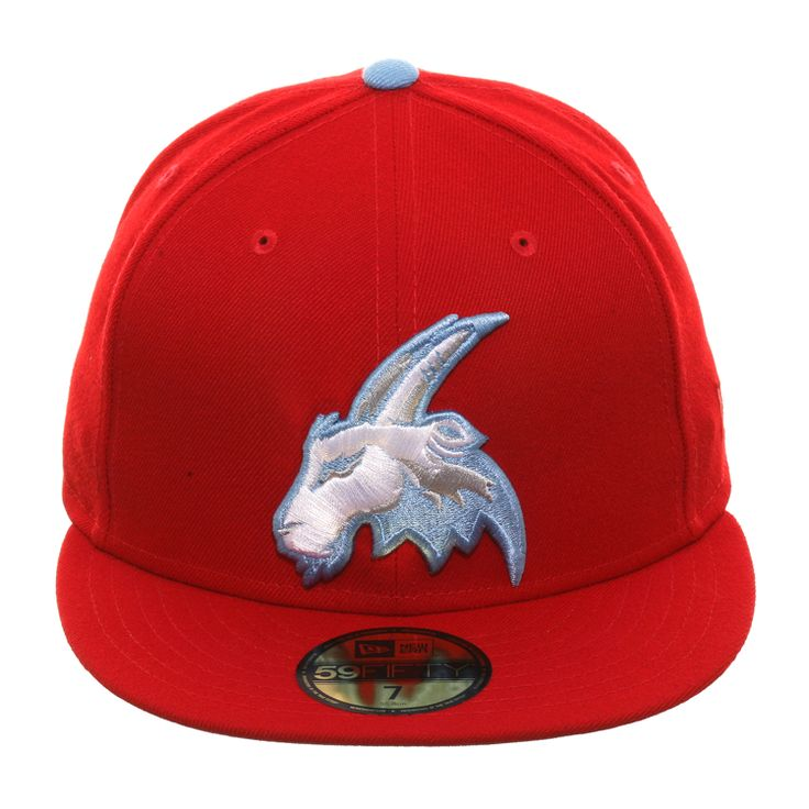 Pin By Mickie Lee Mitchell On Hats Fitted Hats New Era 59fifty Red Hat Club