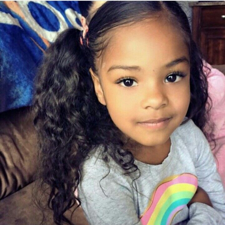 M 225 S De 1000 Ideas Sobre Black Kids Hairstyles En Pinterest